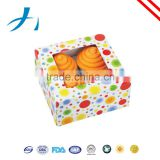Custom High Quality Colored Offset Paper Eyelash Packaging Box ,packaging box Logistics ,Shipping Boxes,mailing box