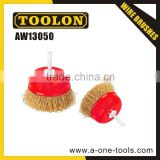 wire brush manufacturers grinder wheel grinder wheel                                                                                                         Supplier's Choice