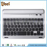8 inch Bluetooth Keyboard With Folding Stand For 8 inch For Windows Tablet PC and Android Tablet