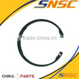 ZF 4WG200,4WG180 and Qijiang S6-90,5S-150GP gear box parts 4wg200 parts ZF.0630502048 retaining ring
