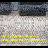 Gabion /welded gabion/China gabion factory