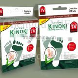 MiFo Kinoki Detox Foot Spa(Most Popular)