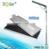 solar light with hidden camera,solar led light outdoor,solar outdoor street light