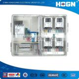 2014 Hot-Sale Electric Meter Box Seal