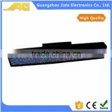 Top 1 648pcs RGB Led Wall Washer Light / Led Strip Wall Washer Light