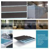 polystyrene insulation materials and extruded polystyrene insulation board