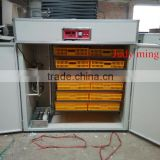 1056pcs eggs chicks egg hatcher for sale egg incubators prices fully automatic egg incubators hatcher
