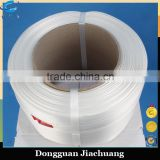 16mm cord polyester strapping