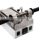 High efficiency OCA glue remover machines Built-In Air Pump Vacuum Separator for iPad Screen Repair