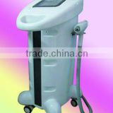 Laser Tattoo Removal Equipment Permanent Hair Removal P001-Nd Yag Long Pulse Laser Machine For Sale With Online Train Naevus Of Ito Removal