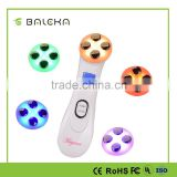 best quality facial tightness massage device for skin care