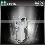 50-60HZ 2014 Best Selling Item Diode Laser Hair Removal Hair Removers 808nm Diode Laser Hair Removal Machine Pain-Free