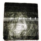 100 sheets (dried seaweed) sushi nori