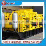 PG Series Roller Crusher,high quality PG Series Roller Crusher,2PG Series Double-roller Crusher