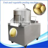 15kg 220v commercial electric potato peeler machine price/potato peeler and cutter/potato peeling and cutter machine