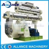 animal feed vietnam pellet processing machine for small business