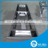 good quality cattle equipment water drinking trough for sale