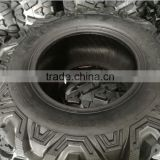 18x9.5-8 19x7-8 ATV Tire for 8 Inch Rim