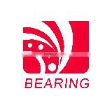Wuxi City Guangqiang Bearing Trade Co., Ltd.