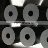 tungsten carbide punch insert