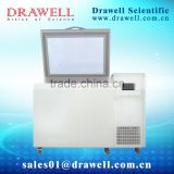 MDF-86H58 Laboratory low temperature refrigerating chamber/refrigerator with digital temperature display