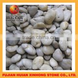 hot sale sand and gravel wash ,pure natural gray quartz gravel