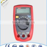 UT33A brand digital multimeter with best price