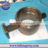 underground water valve accessories parts