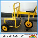 china baby cargo tricycle for sale