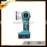 new 2014 Power tool --light 18V manufacturer China wholesale alibaba supplier
