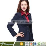 Formal Beauty Ladies Girls Suit Office Work Uniform Skirts Sales