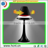 Standard and ce certificate energy saving light source floating night light