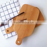 2016 new products wooden cutting board,household wooden cutting board,cheap wooden cutting board