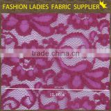 rayon fabric dress embroidery swiss voile lace