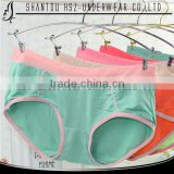 Professional For New Fashion Design little girls underwear panty sexy women boxer shorts ladies undergarments