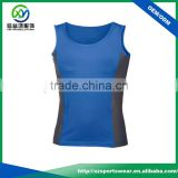 Color Combinations Wholesale Cool Dry Performance Ladies tank top