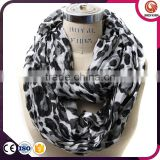 Floral Viscose Scarf Shawls, Newest wholesale ladies long viscose printed shawl and scarf