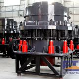 China Professional Stone Cone Crusher Price