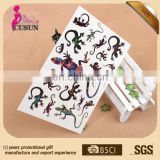 New design tattoo sticker,body art tattoos,laser temporary tattoo