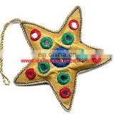 Christmas Gift Decoration Ornaments