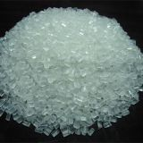 Injection Grade Virgin Round LLDPE Pellets/Granules for plastic containers