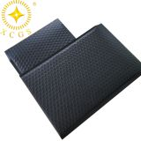 Hot Selling Self Adhesive Seal Padded Envelope Mailer Shipping Poly Matte Bubble Envelopes