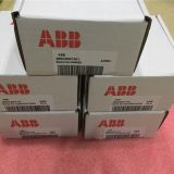 AI893 3BSC690141R1 in stock