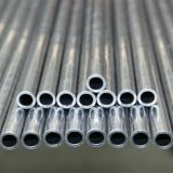 ASTM B444 UNS N06852 Alloy Pipe