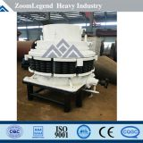 High Quality Hydraulic Cone Crusher For Sale