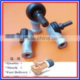 SQ18 Ball joint Rod end bearing SQ18-RS