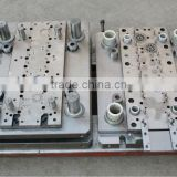 Stamping iron core mould for water pump lamination                                                                         Quality Choice