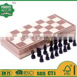 premium wooden chess game chess for fun