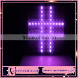 ACS newly products 12x12 rgb pixel led, pixel led, Led Pixel for sale