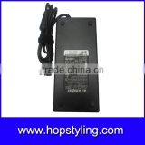 china manufacture 150W ac dc adapter adapter charger for laptop output 19.5v 7.7a for sony notebook replacement ac adapter